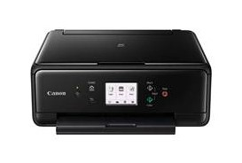Download Canon PIXMA TS6070 Driver
