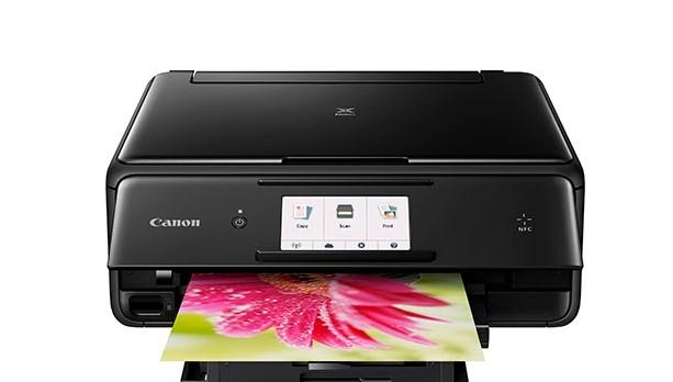 Download Canon PIXMA TS8020 Driver