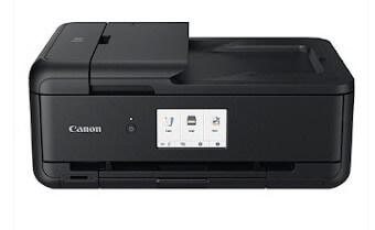 Download CaDownload Canon PIXMA TS9550 Drivernon PIXMA TS9550 Driver