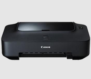 Download Canon PIXMA iP2770 Driver