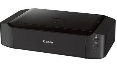Download Canon PIXMA iP8700 Driver