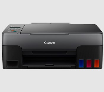 Download Canon Pixma G3020 Driver