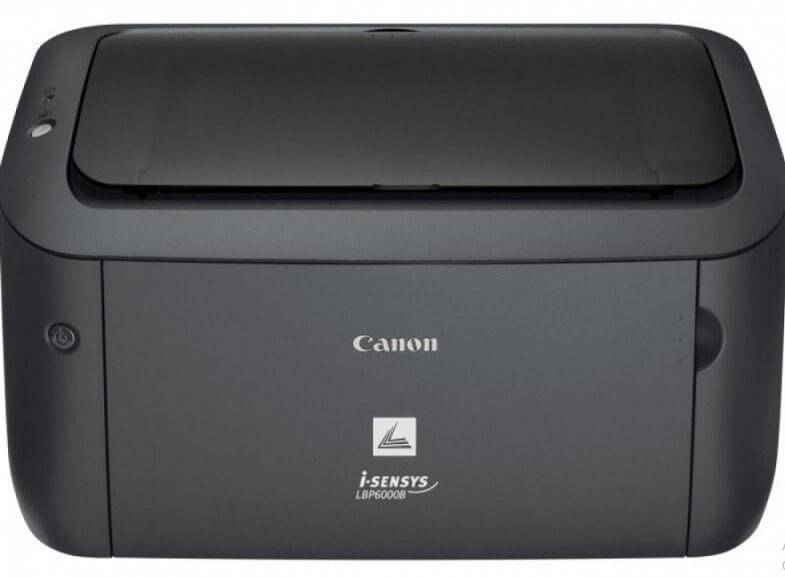 Download Canon i-SENSYS LBP2900b Driver