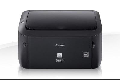 Download Canon i-SENSYS LBP6020b Driver