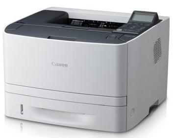 Download Canon imageCLASS LBP6680X driver