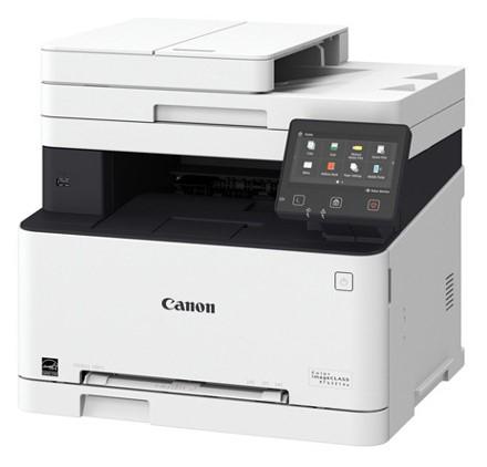 Download Canon imageCLASS MF632Cdw Driver