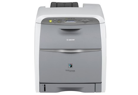 Download Canon imageRUNNER LBP 5360 Driver