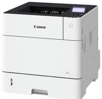 Download Canon IMAGECLASS LBP712Cx Driver