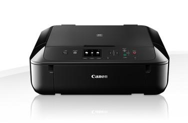 Download Canon PIXMA G570 Driver