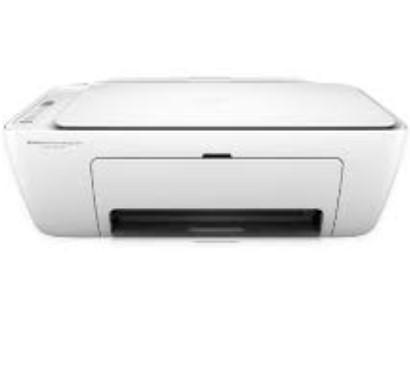 Download Driver HP DeskJet 2778 Windows