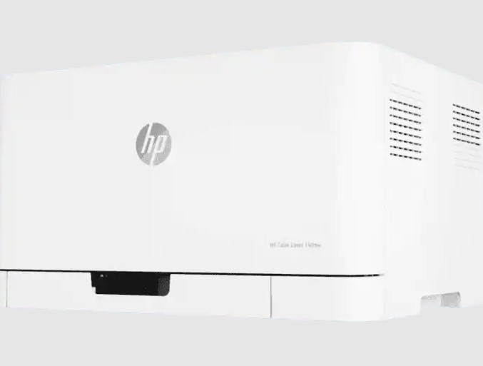 Download HP Color Laser 150a Drivers Windows
