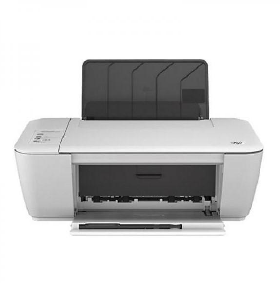 Download HP Deskjet 1055 Printer Driver Windows