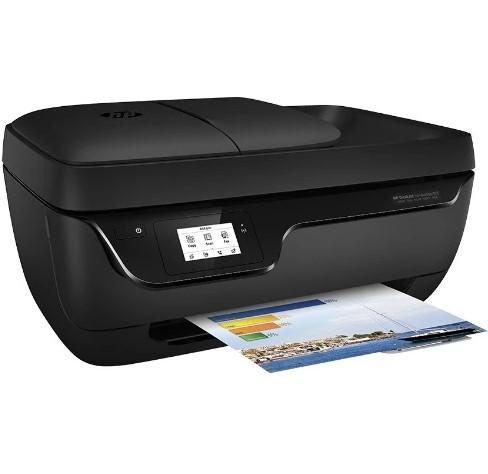 Download HP Deskjet Ink Advantage 3830 Driver Windows
