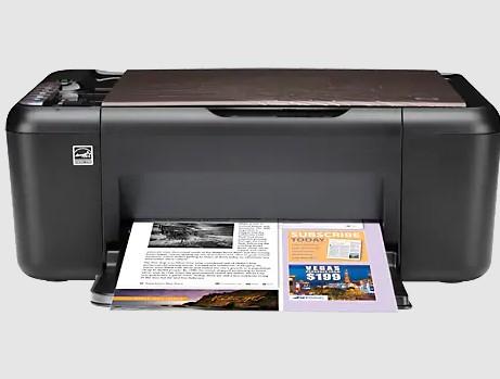 Download HP Deskjet Ink Advantage K109a Driver Win8-8.1 Windows