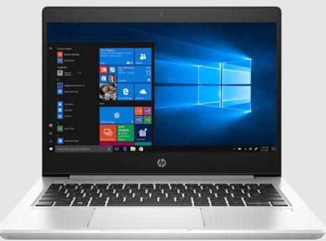 Download HP G61-430EL Notebook Chipset Driver Windows