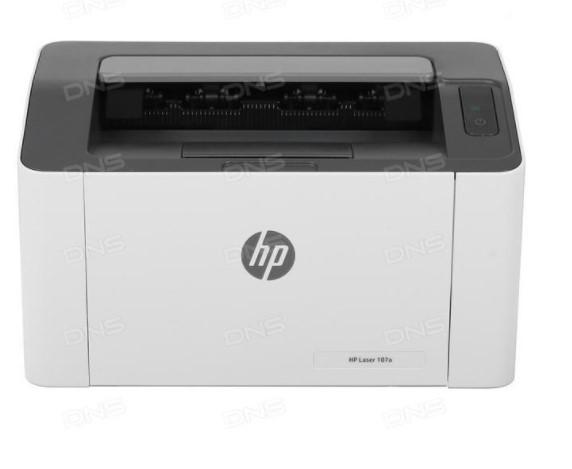 Download HP Laser 108w Driver Windows