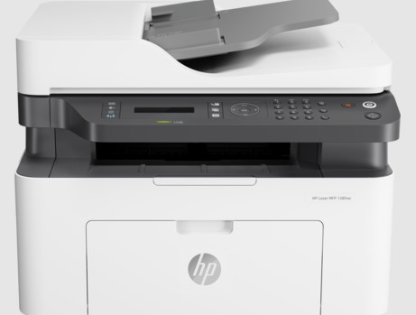 Download HP Laser 138fnw Driver for Windows Windows