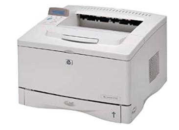 Download HP LaserJet 9065mfp Driver Windows