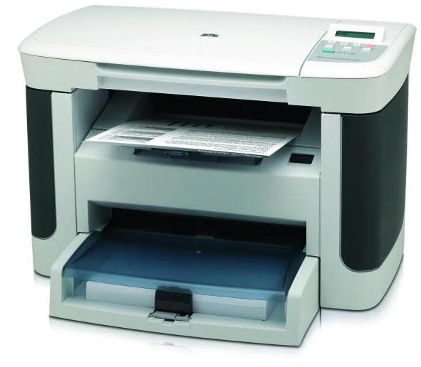 Download HP LaserJet M1120n Drivers Windows