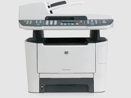 Download HP LaserJet M2727 Driver and Firmware Windows