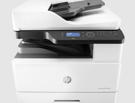 Download HP LaserJet M436 Printer Driver Windows