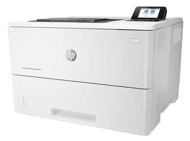 Download HP LaserJet M603dn Printer Driver Windows