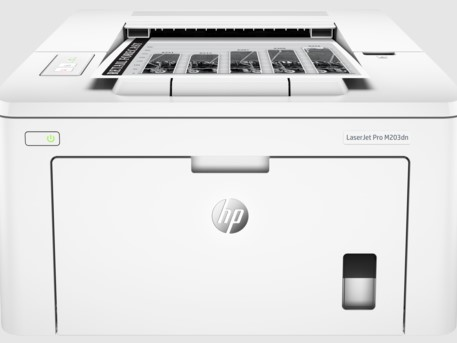 Download HP LaserJet M603n Printer Driver Windows