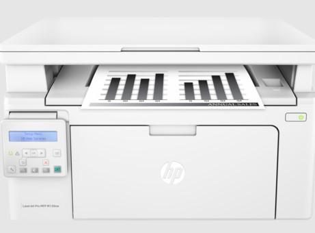 Download HP LaserJet MFP M630hm Driver Windows