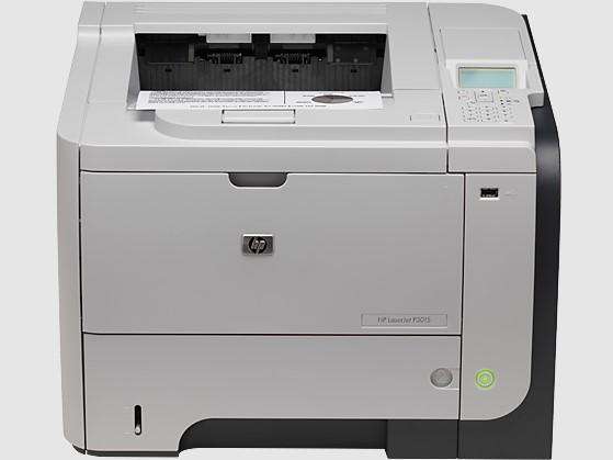 Download HP LaserJet Managed M601m Driver Windows