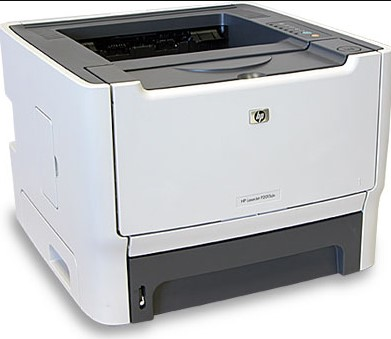 Download HP LaserJet P1005-P1006-P1500 Printer Series Full Drivers Windows