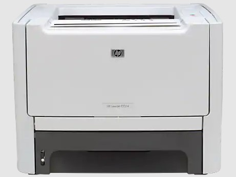 Download HP LaserJet P2014 Firmware Update Windows