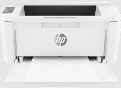Download HP LaserJet Pro M17w Printer Drivers Windows