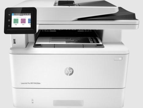 Download HP LaserJet Pro M403m Driver Windows