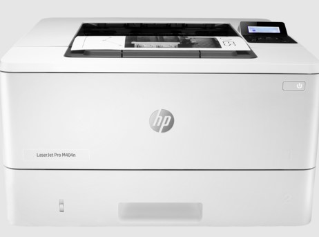 Download HP LaserJet Pro M405d Driver Windows