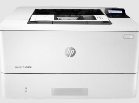 Download HP LaserJet Pro M405dn Driver Windows
