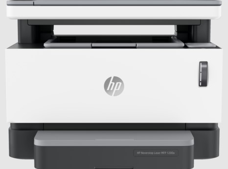 Download HP Neverstop Laser 1202nw MFP Driver Windows
