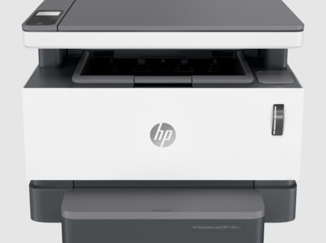 Download HP Neverstop Laser MFP 1201n Printer Driver Windows