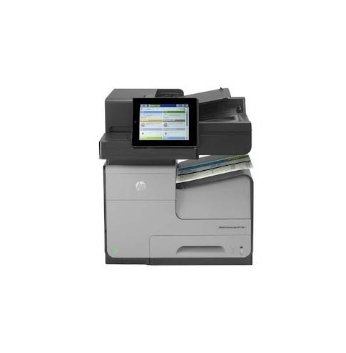 Download HP OfficeJet Enterprise Color M585 DN Driver Windows