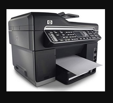 Download HP Officejet Pro L7680 Drivers Windows 7-8-Vista-Xp Windows