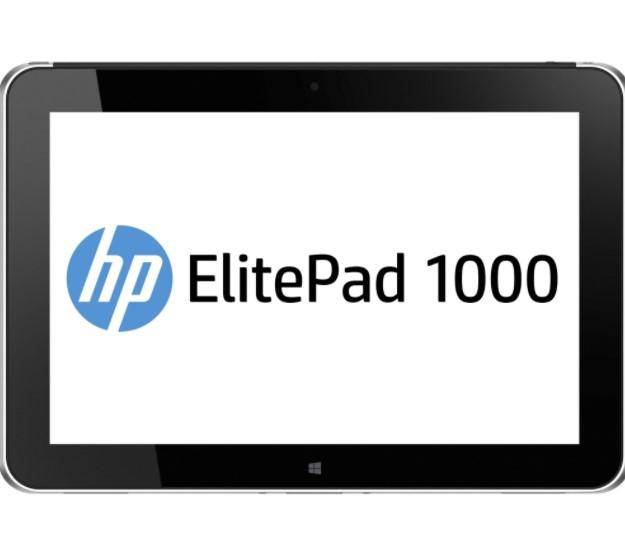 Download HP Omni 10 5610 Tablet Driver Windows