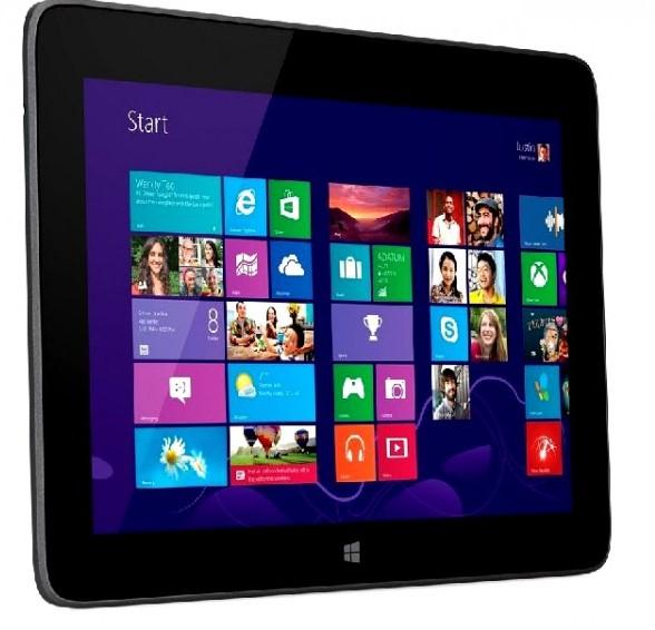 Download HP Omni 10 5620 Tablet Chipset Driver Windows
