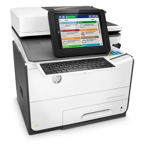Download HP PageWide E 75160 dn Driver Windows