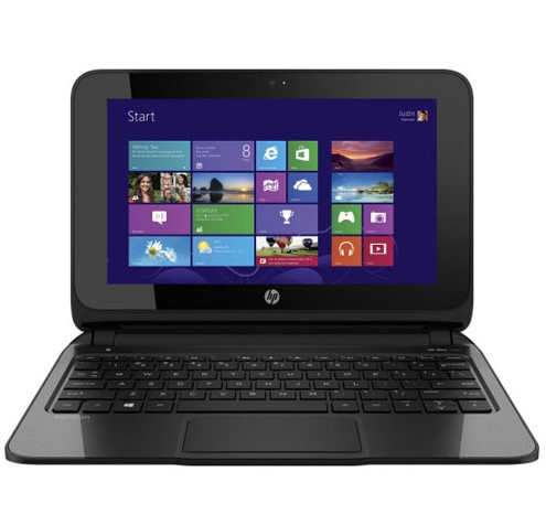 Download HP Pavilion 10 TouchSmart 10-e010nr Driver Windows