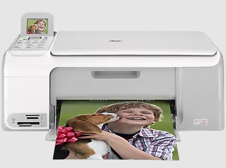 Download HP Photosmart C 6375 Printer Driver Windows