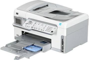 Download HP Photosmart C7288 Drivers Windows