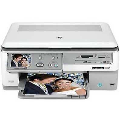Download HP Photosmart C8180 Driver for Win8-8.1 Windows