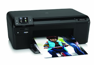 Download HP Photosmart E427 Camera Driver Windows