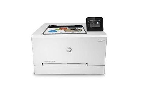 Download HP Photosmart Printer C6383 Driver Windows