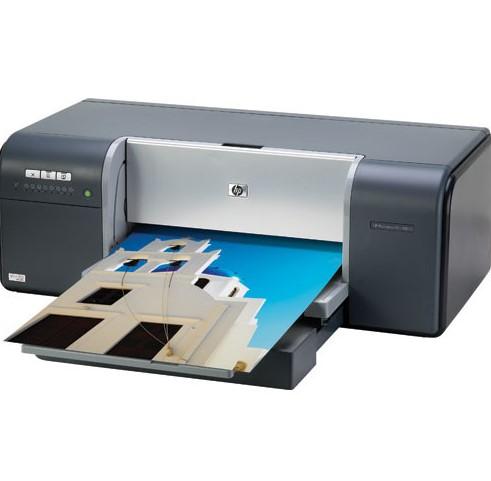 Download HP Photosmart Pro B8850 Driver Windows