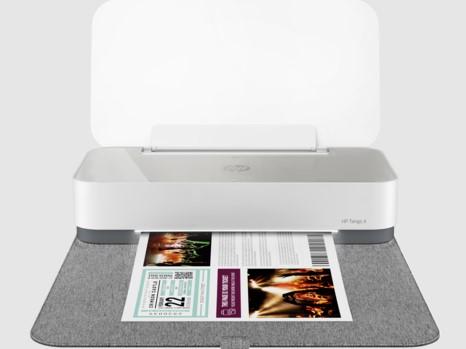 Download HP Tango Terra Printer Software Windows